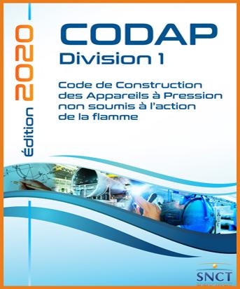 CODAP 1 2020