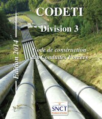CODETI Division 3 : 2014  version française