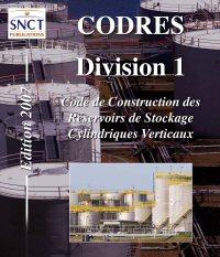 CODRES Division 1 : 2007 version française