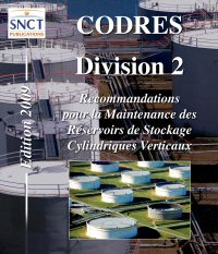 CODRES Division 2 : 2009 version